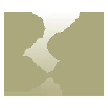 Rupert Chapman Osteopaths logo
